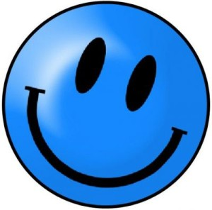 Blue_Smiley